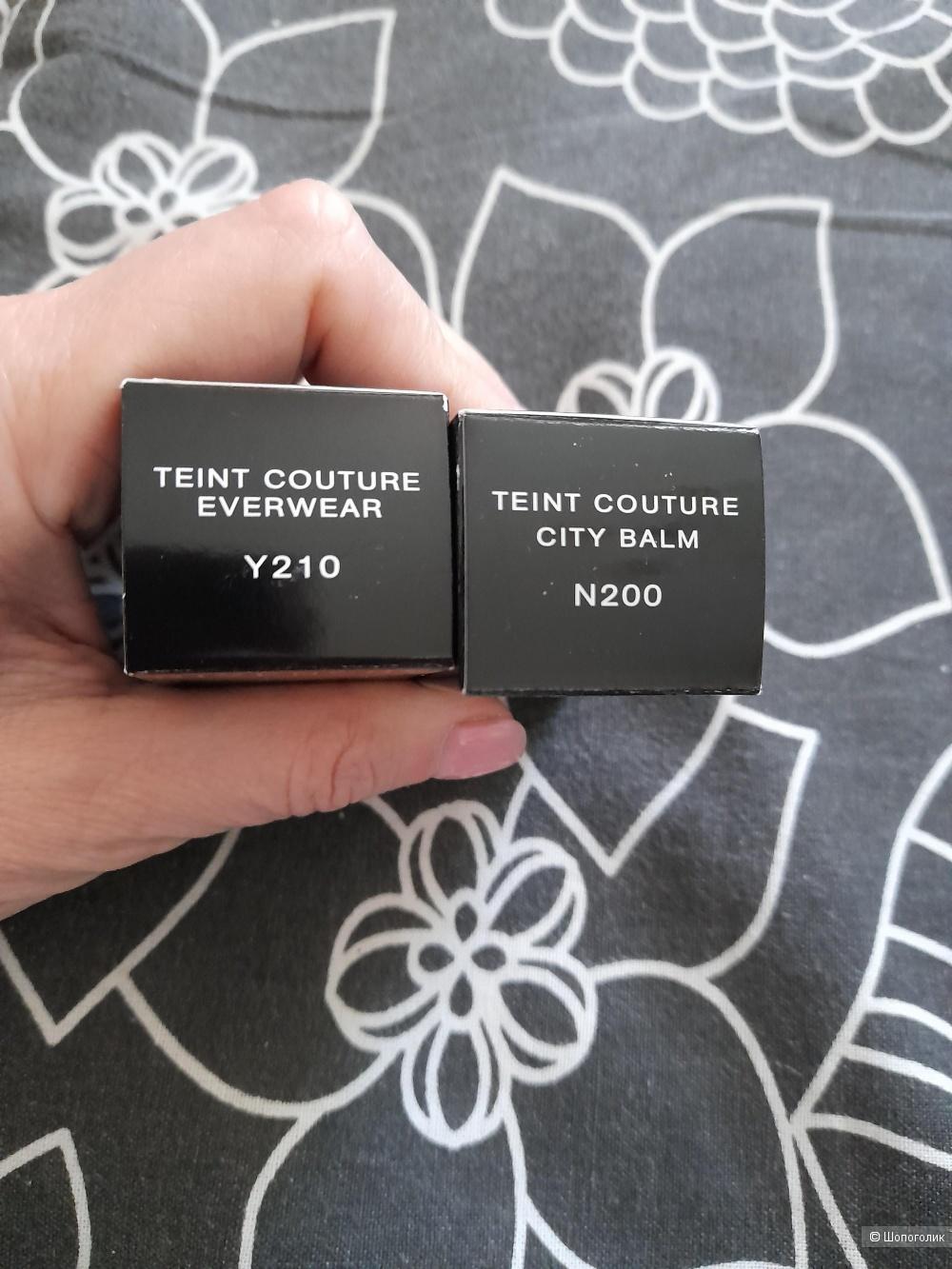 Сет декоративной косметики, Givenchy