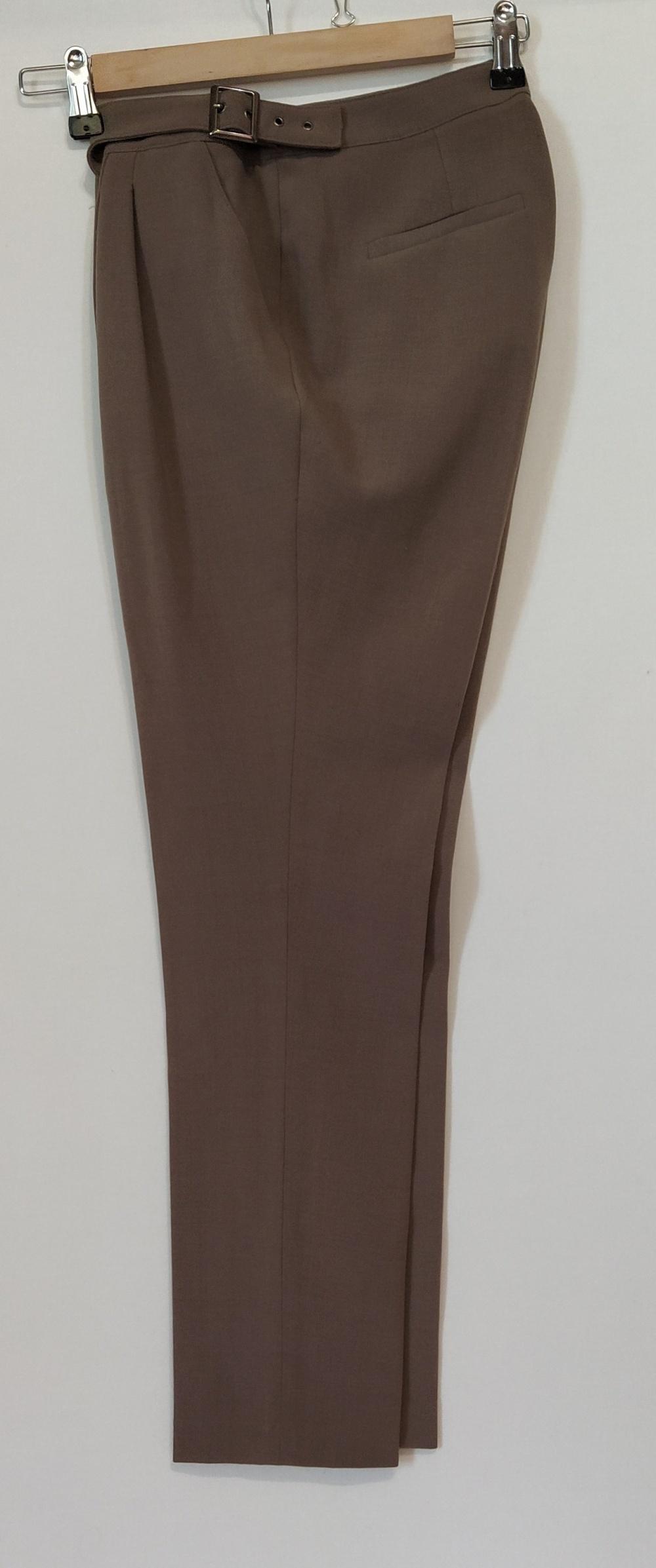 Брюки Daniele Alessandrini, 46-48 размер