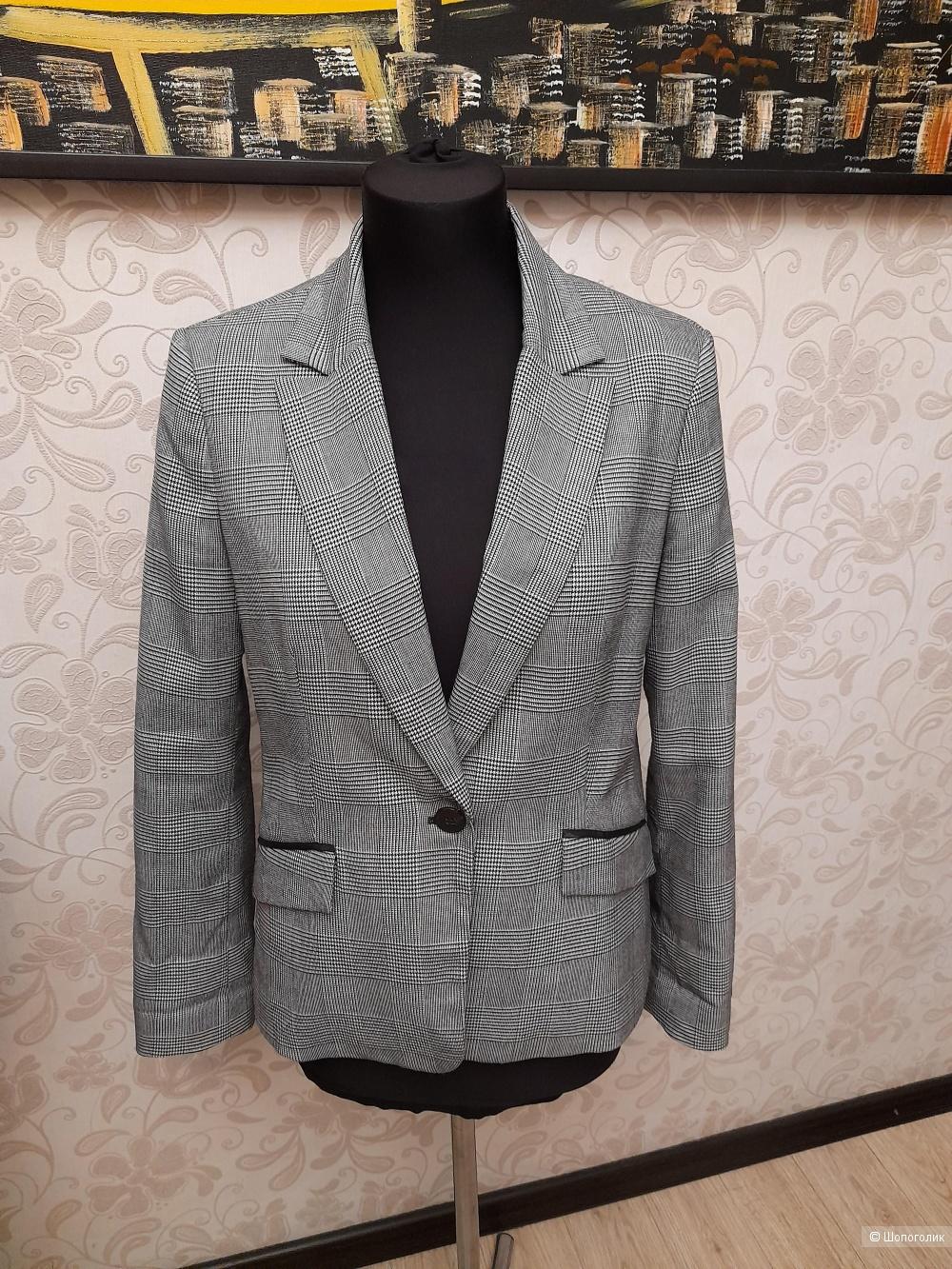 Жакет, Mango suit, L