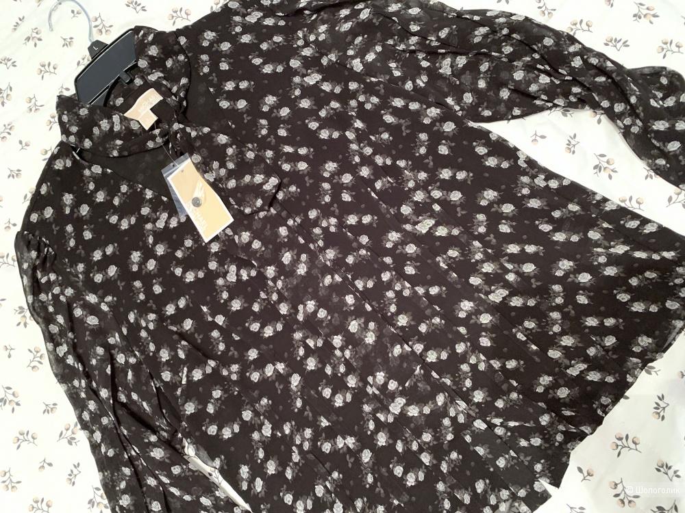 Блузка MICHAEL KORS, размер L