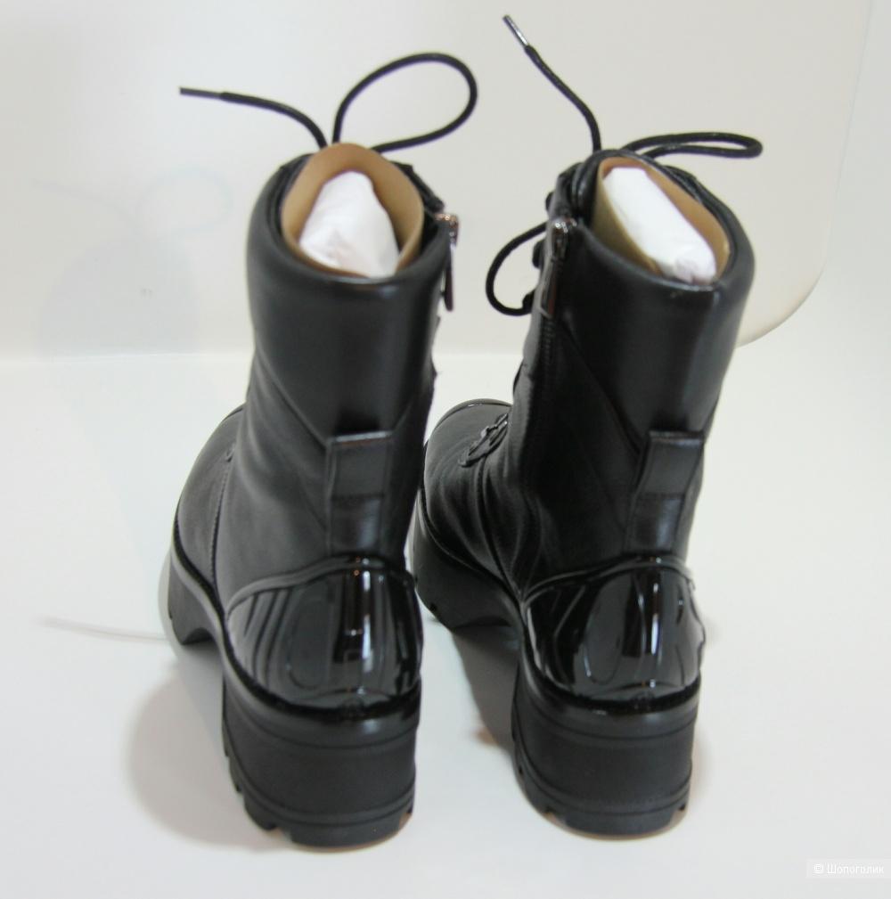 Ботинки Michael Kors размер 38
