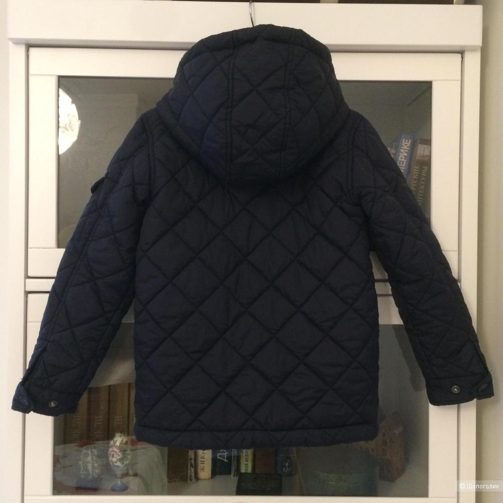 Куртка Futurino, рост 122