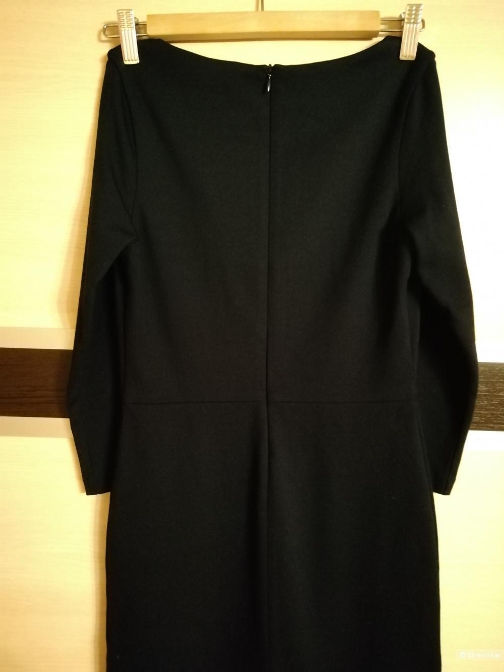Платье Massimo dutti, 44 размер