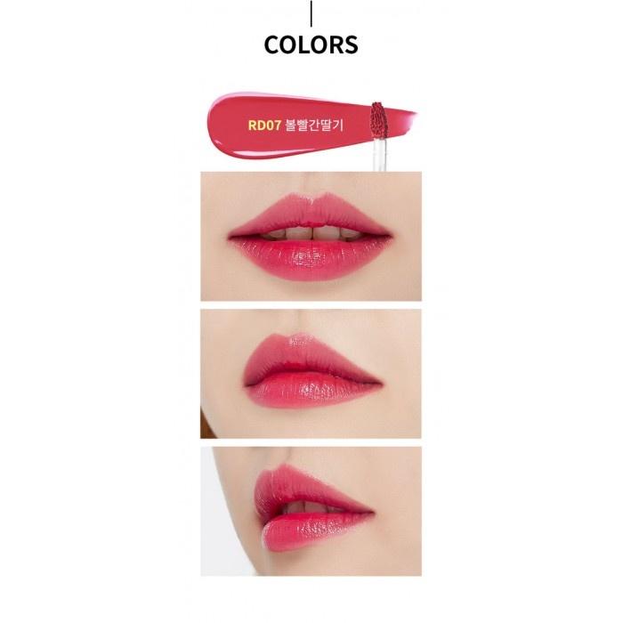 Корейская косметика  A'Pieu сетом