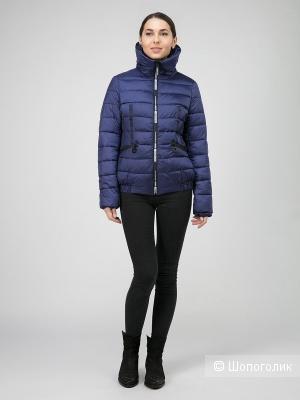 Куртка Ostrich, 46-й размер