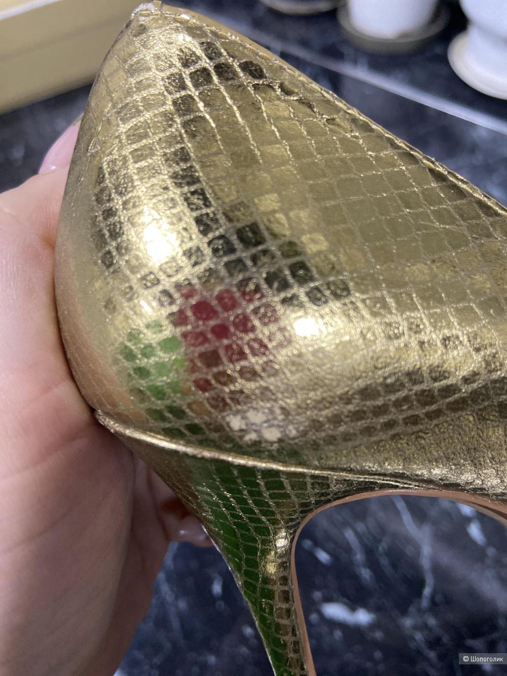 Туфли от Michael kors, 40 размер