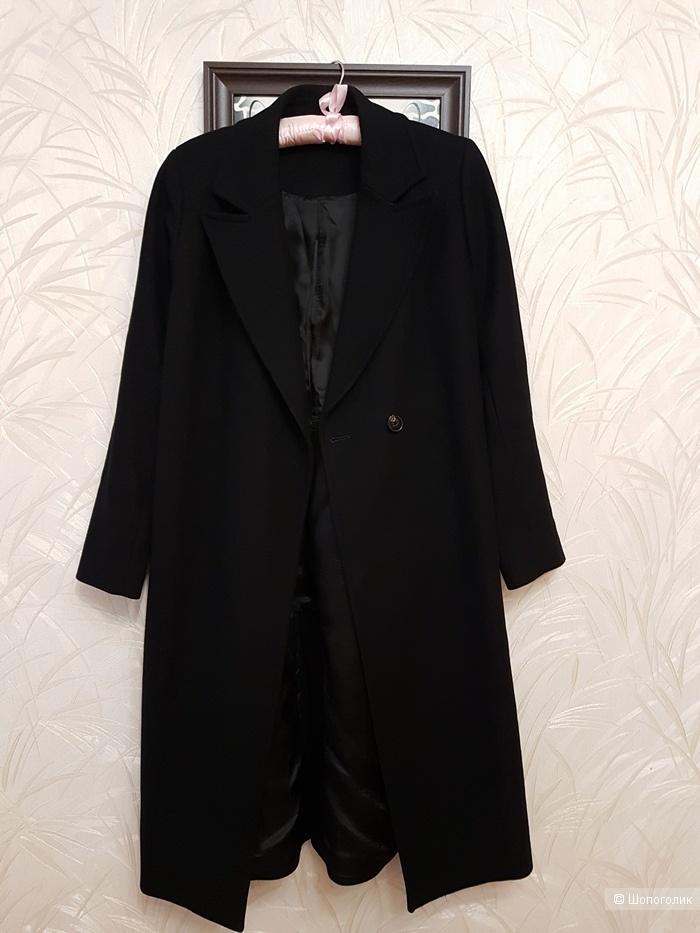 Пальто Massimo Dutti 36 S.