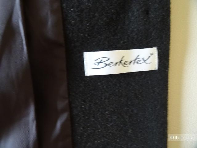 Жилет Berkertex, размер 44