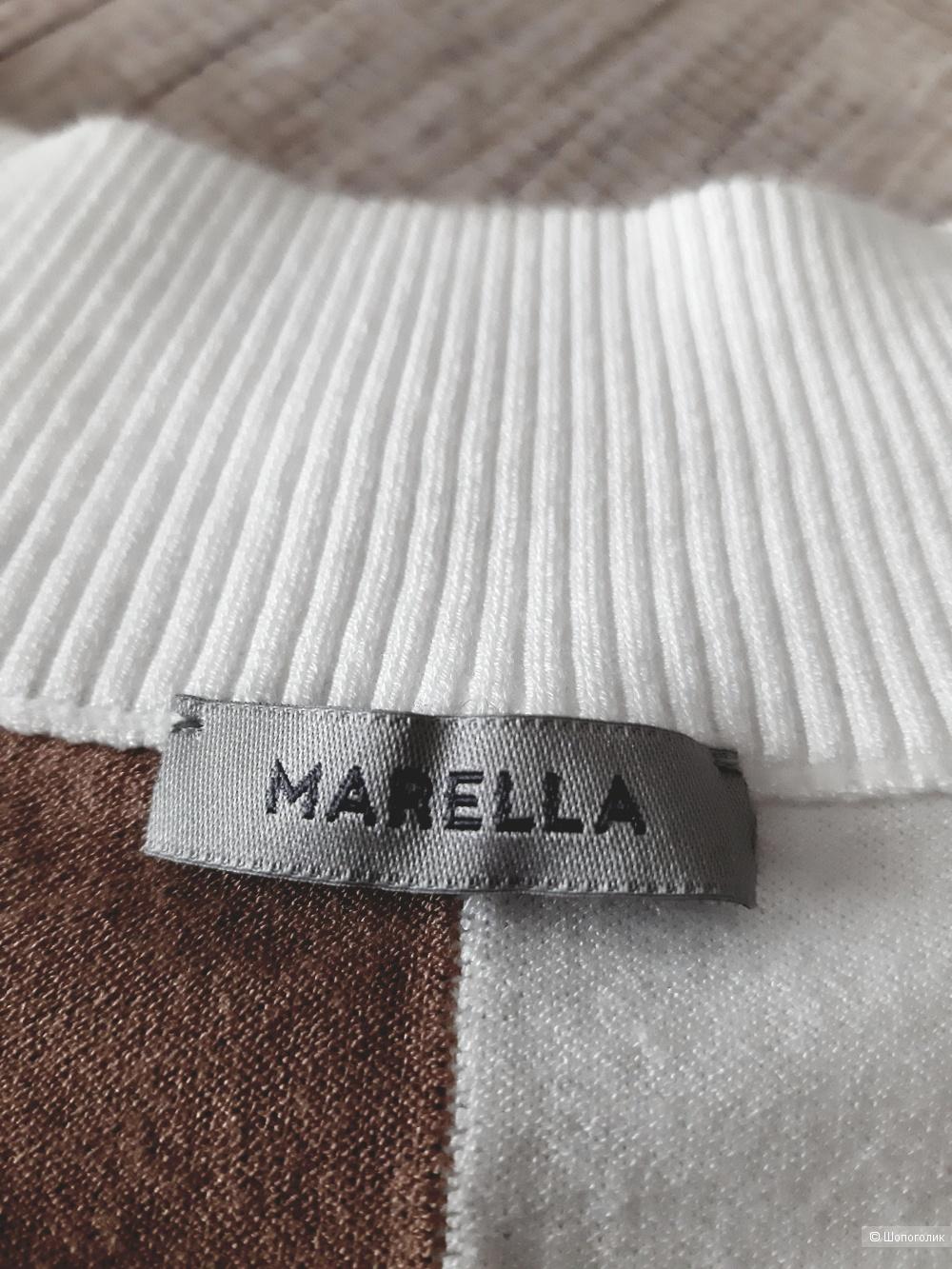 Свитер Marella , размер S