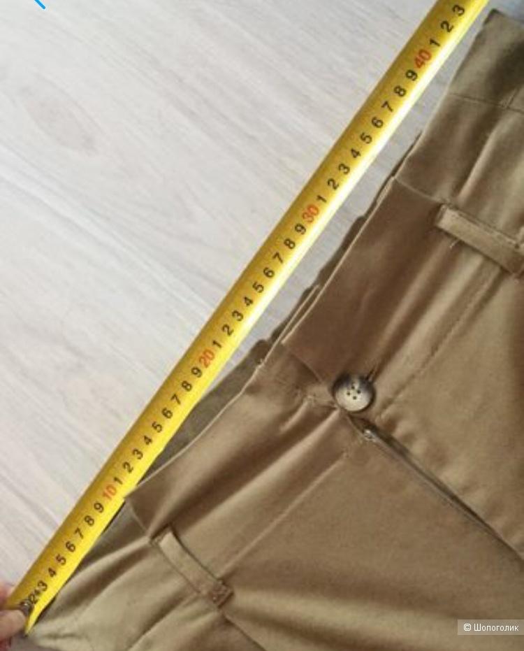Брюки Zara, размер M
