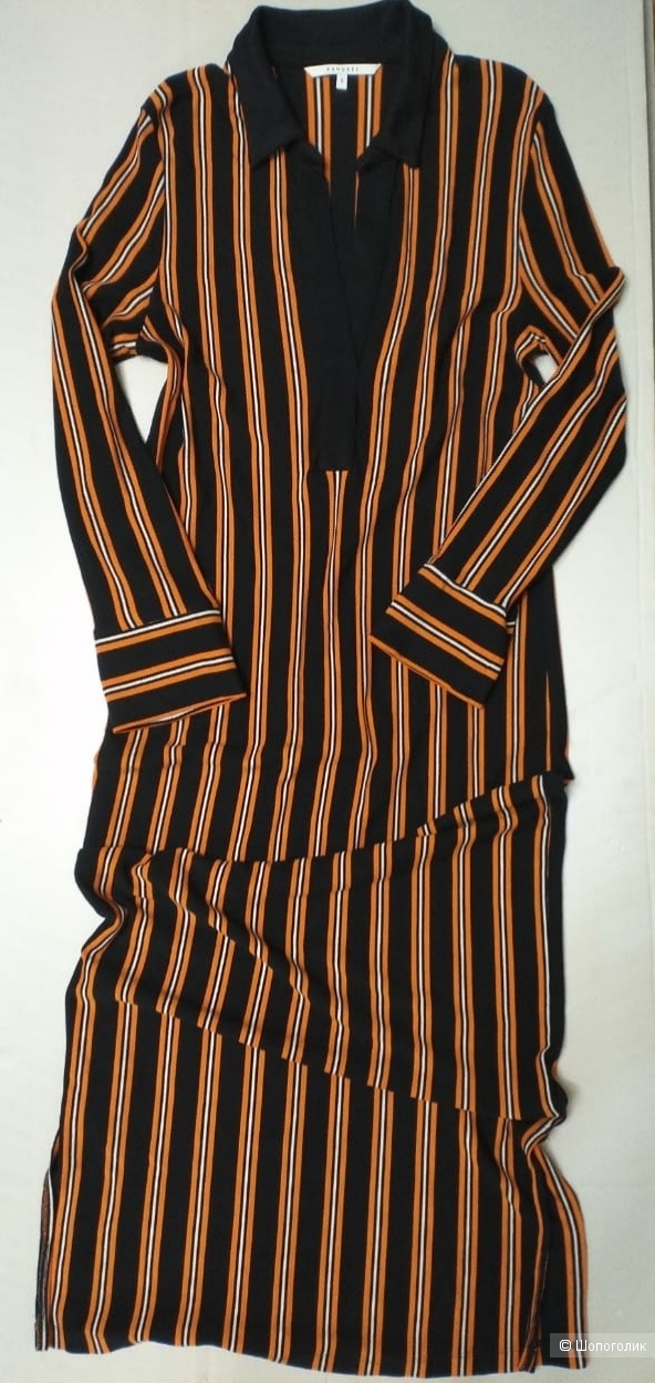 Платье handres, 42-46 размер