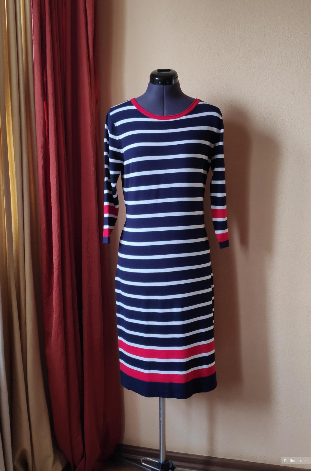 Платье  Up 2 Fashion. Маркировка М.