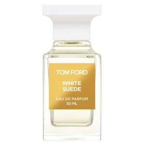 Парфюмерная вода Tom Ford White Suede
