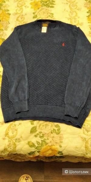 Пуловер Ralph Lauren, M