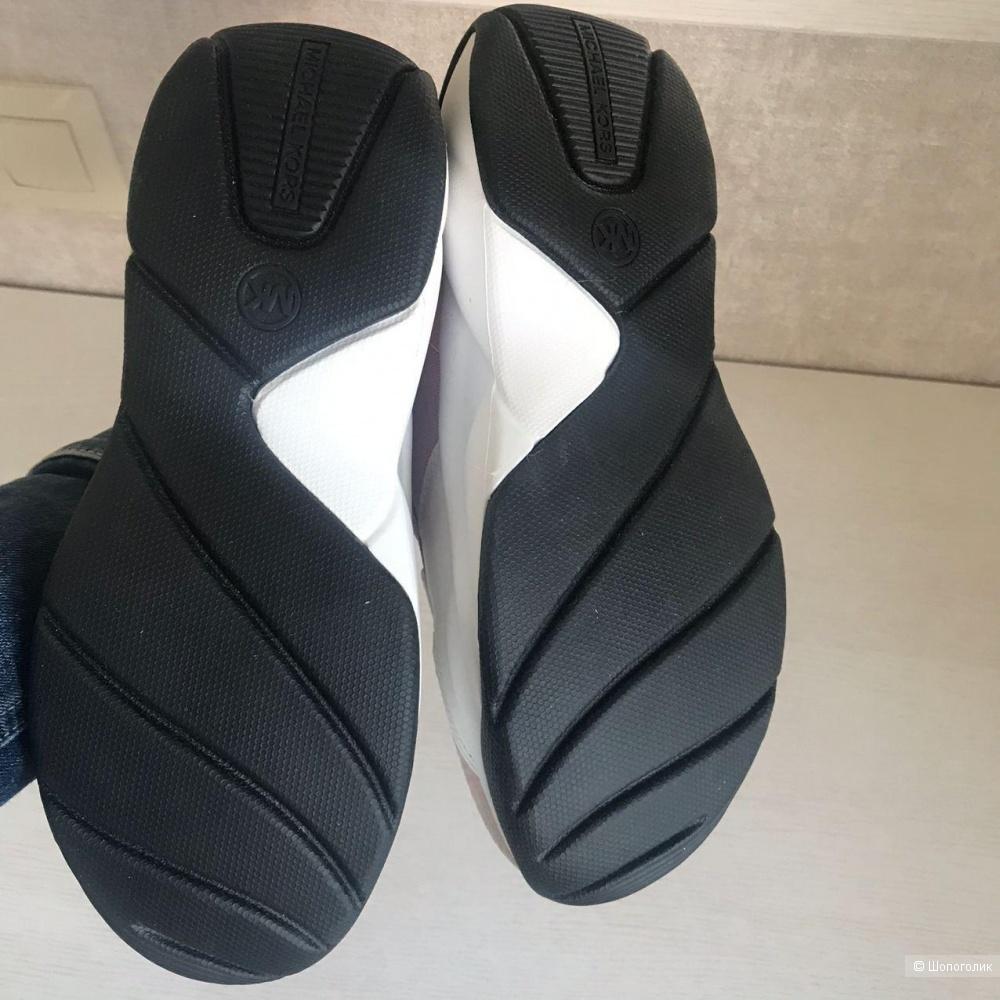 Кроссовки MICHAEL KORS, размер 40