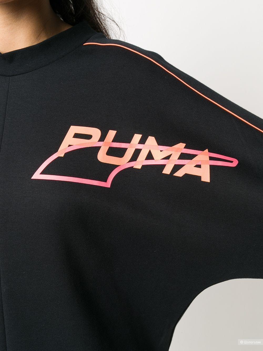 Толстовка Puma, p.40-46