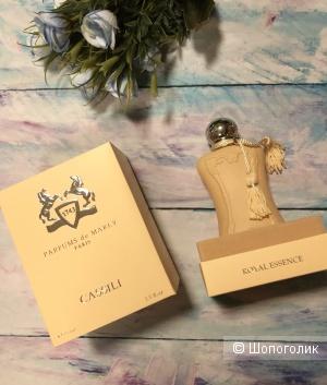 Cassilli, Parfume de Marly, 75мл