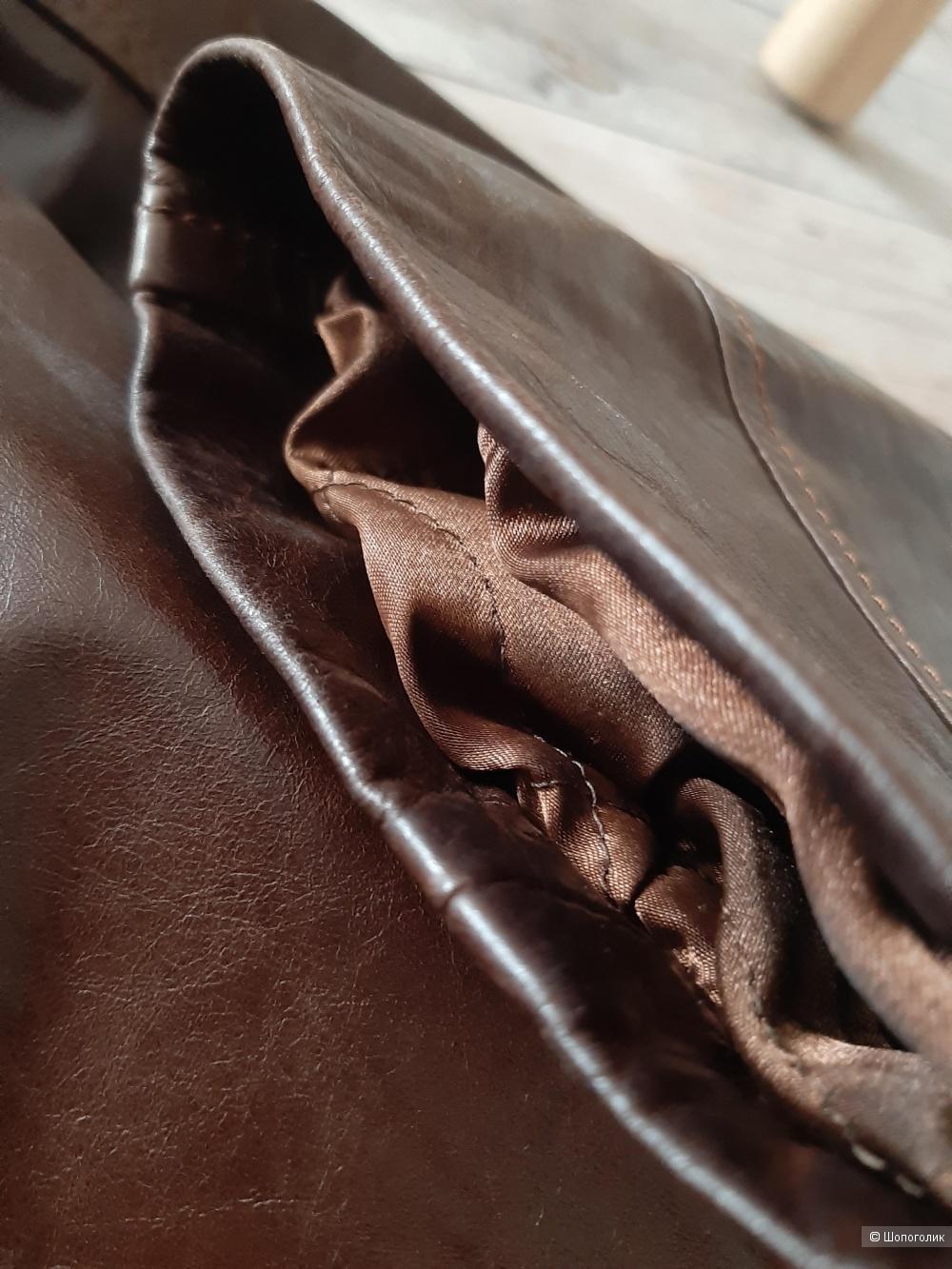 Куртка Jennie's, размер 50