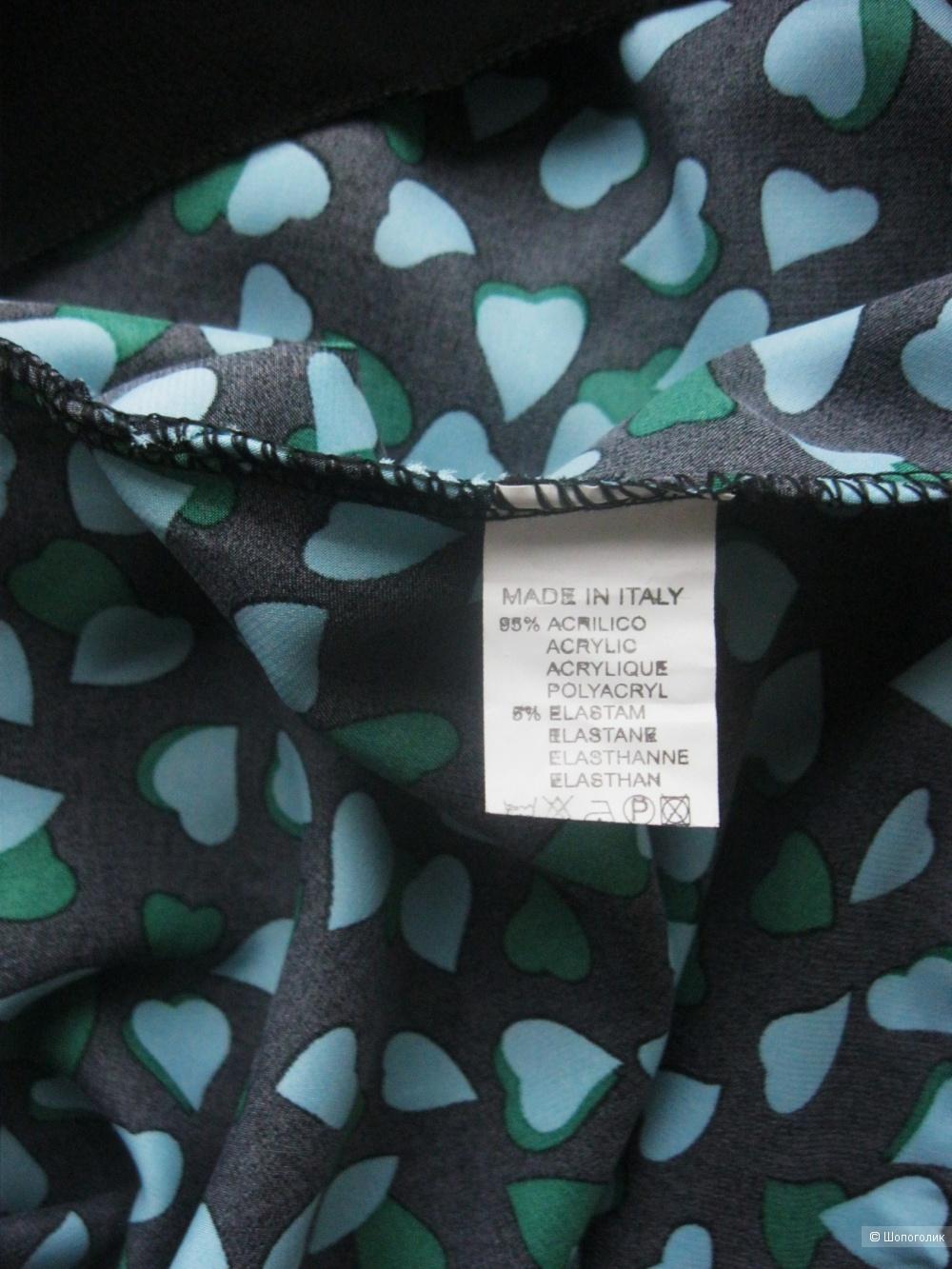 Платье/ туника, No name, one size, 48/54