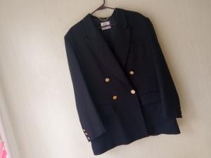 Пиджак Viyella размер 48