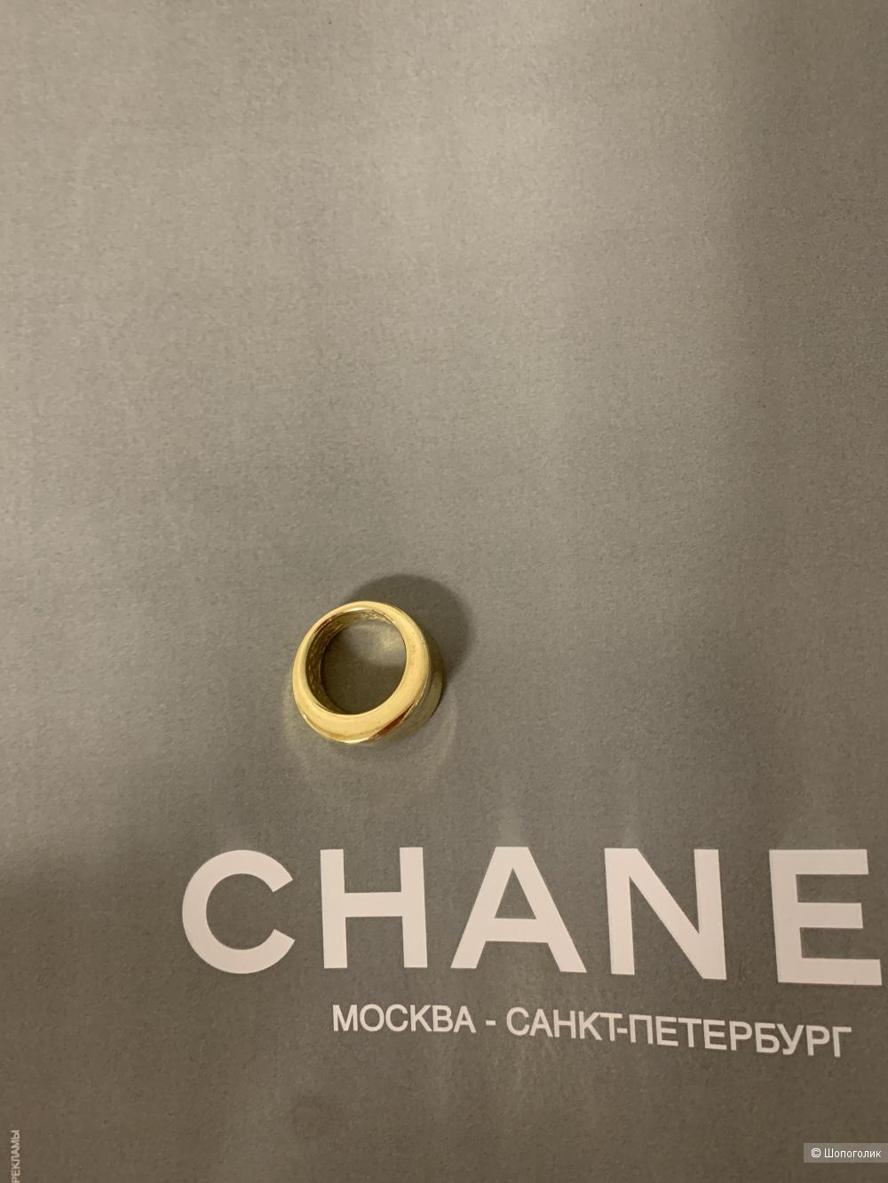 Серебряное кольцо Sunlight, размер 17