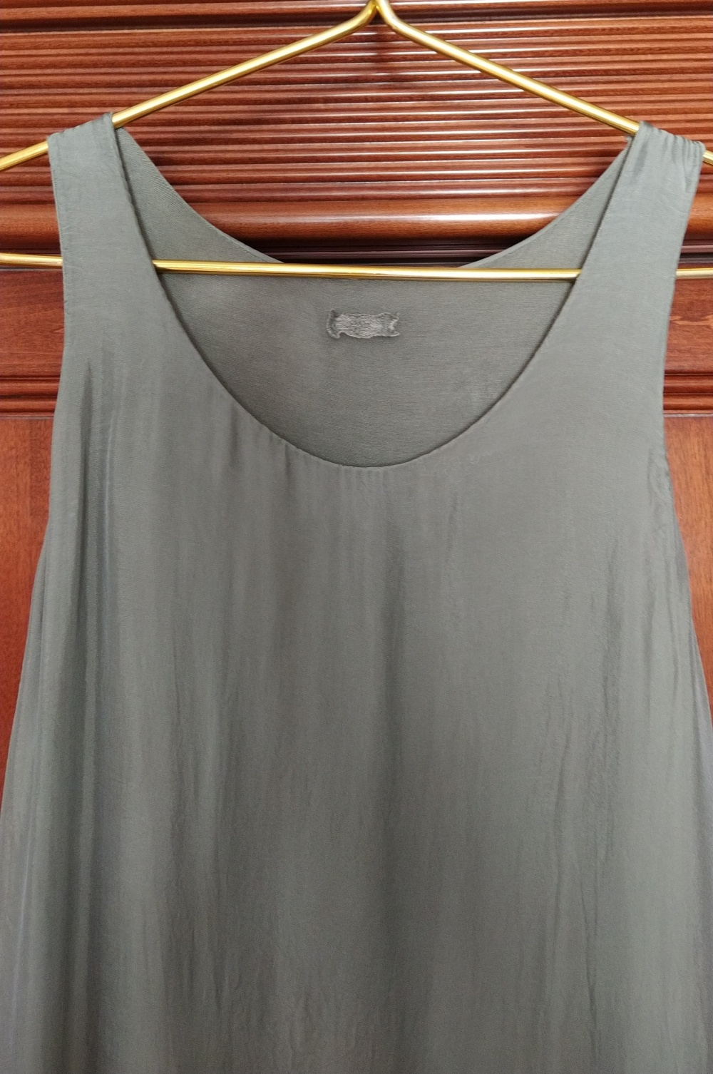 Платье no brand, L, M