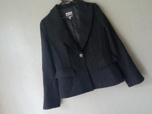 Пиджак ARMANI COLLEZIONI размер 42