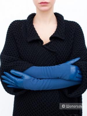 Длинные перчатки  Eleganzza, 6