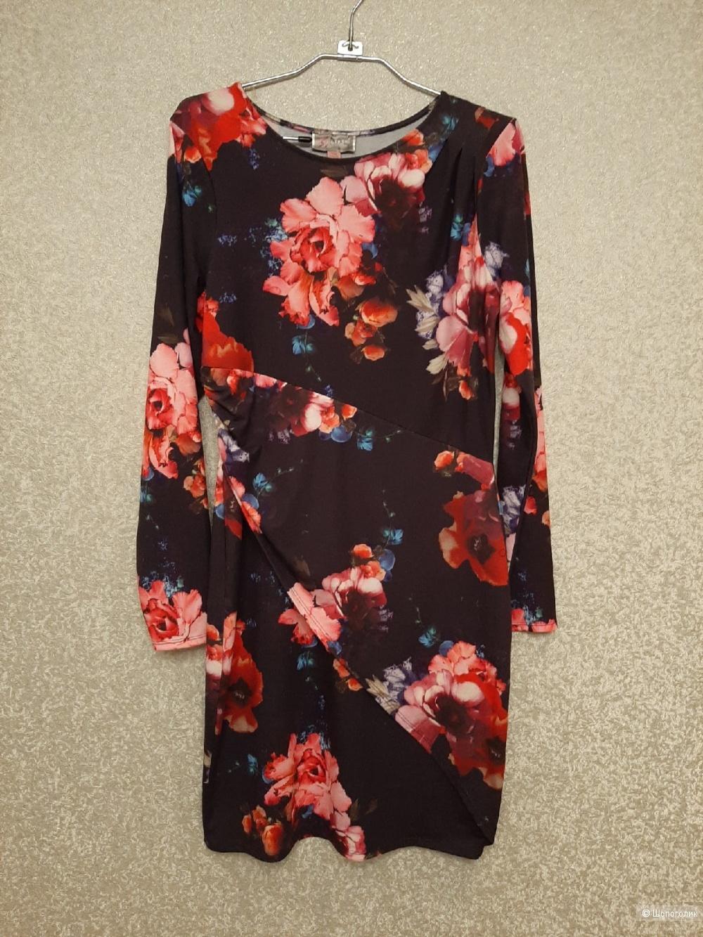Платье Lipsy London размер 42/44
