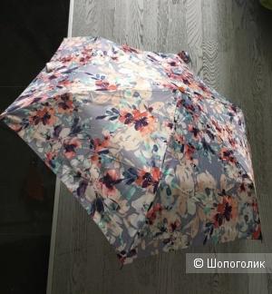 Зонт Avon