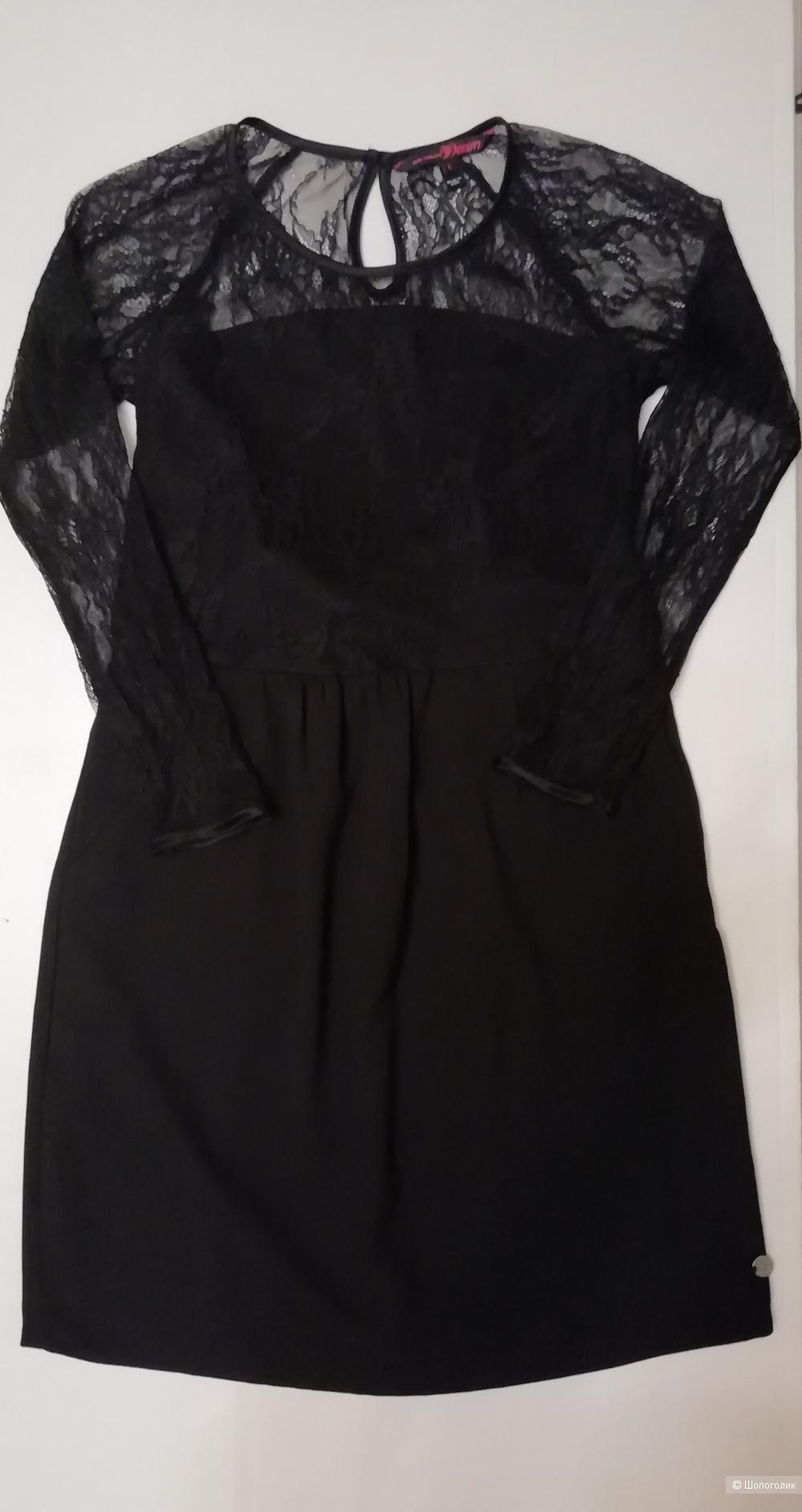 Платье Tom Tailor, 46 размер