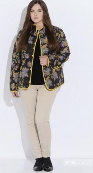 Куртка Baon, размер 56 Росс.