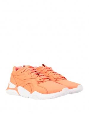 Женские кроссовки PUMA x PANTONE 2 WN 38,5 размер