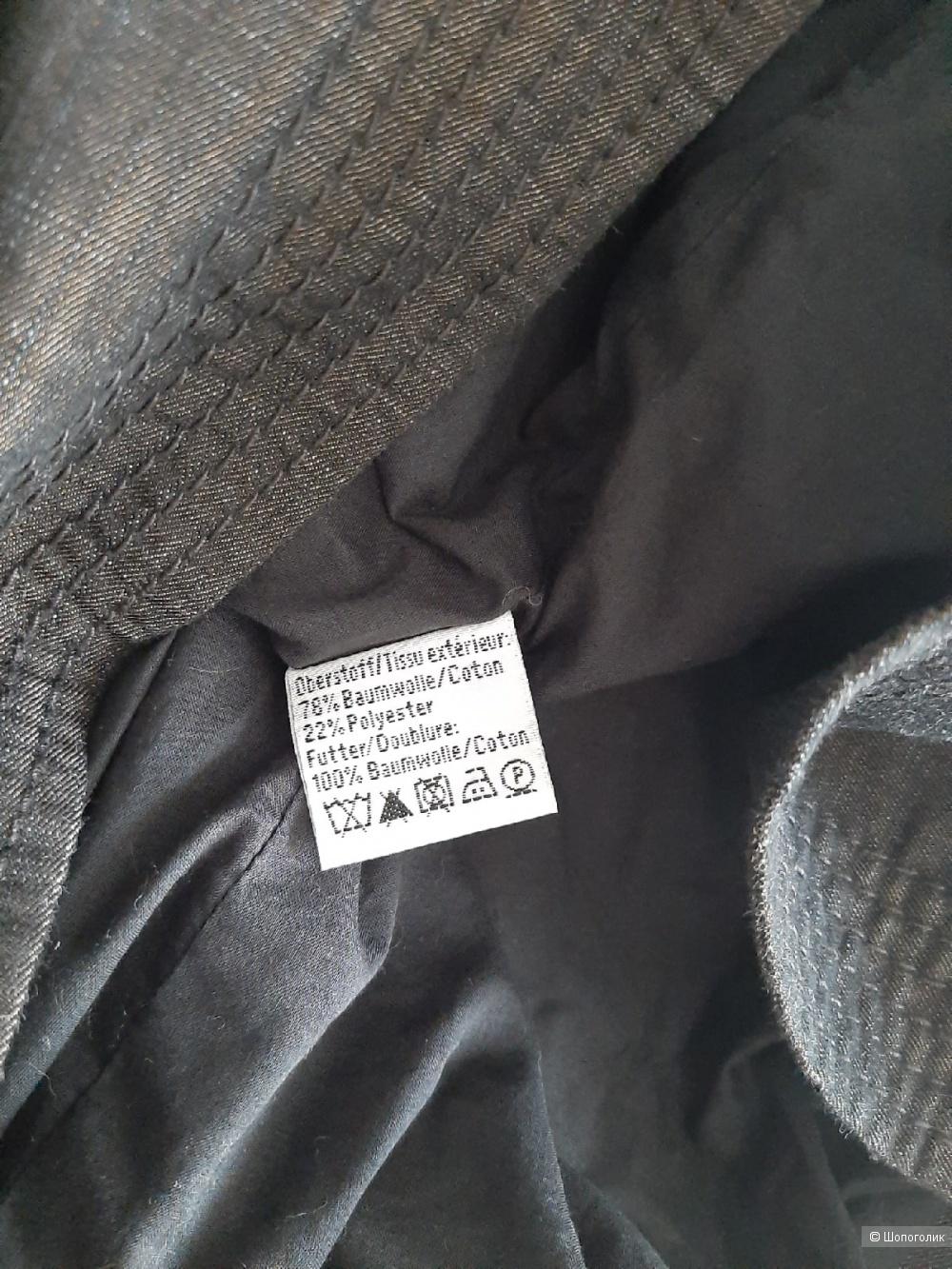 Куртка/пиджак JJBenson размер 48