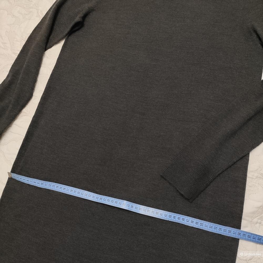 Платье COS,  L (175/104А)