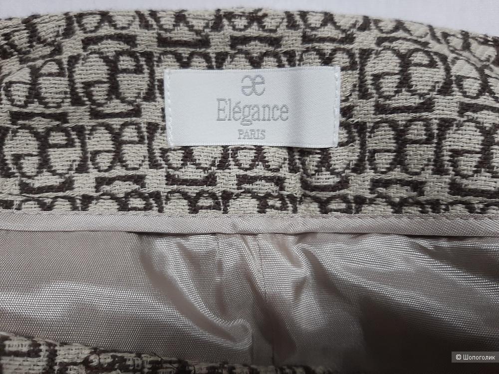Юбка Elegance Paris, размер XS
