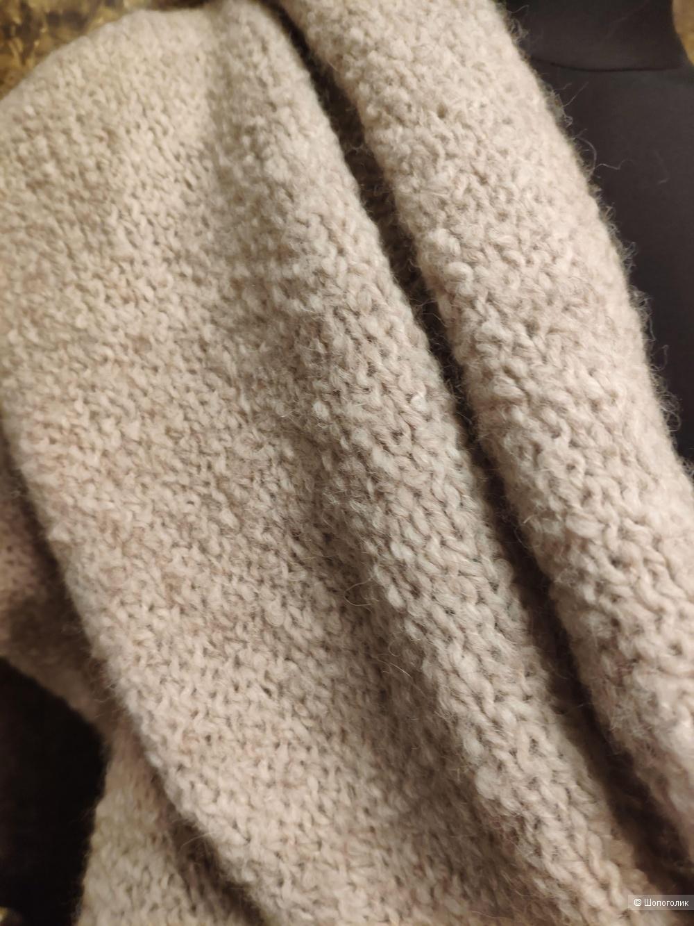 Шарф марки Meinfrollein 40х250 см
