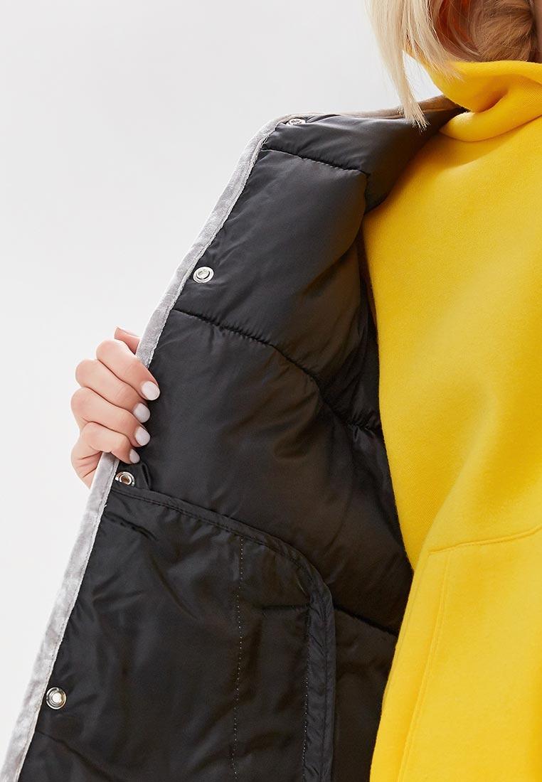Куртка INCITY s-m
