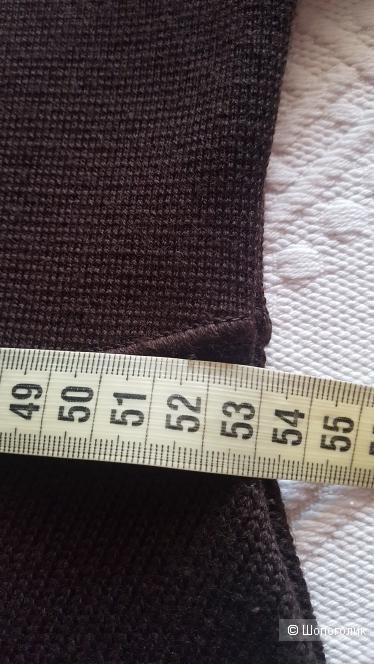 Джемпер Sans Doute, размер 48-50