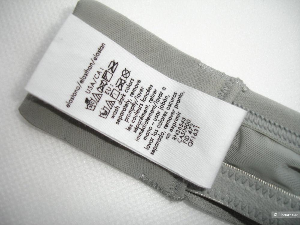 Бюстгальтер Calvin Klein, размер 34D (75D)