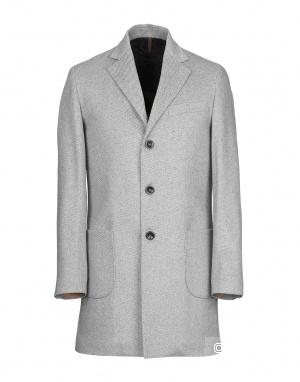 Пальто, LABORATORI ITALIANI, размер M. 50 IT.