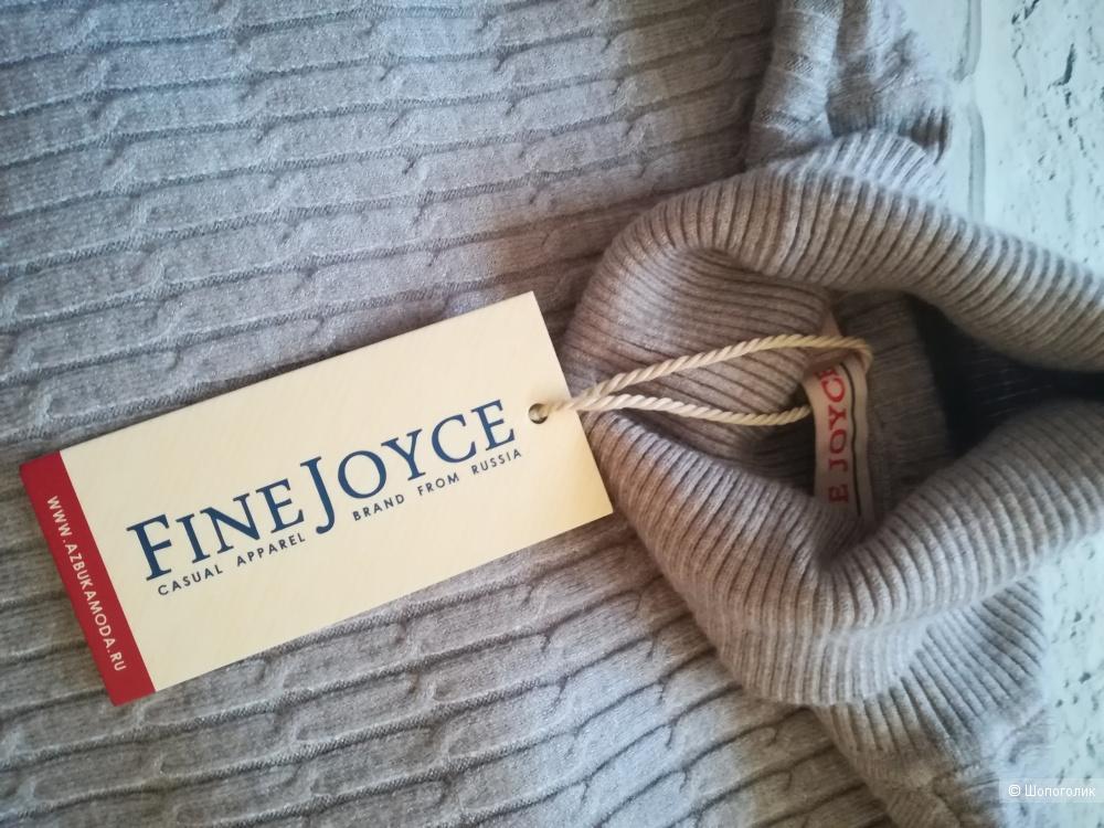 Гольф fine Joyce,s/m