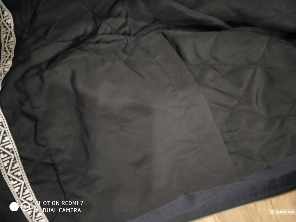 Пальто Masai размер XL
