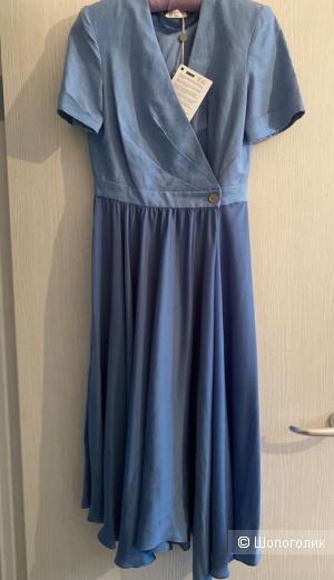 Новое платье, Sandro, 38it