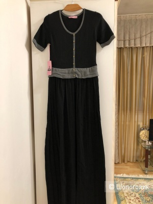 Платье, FRENCH HINT,36