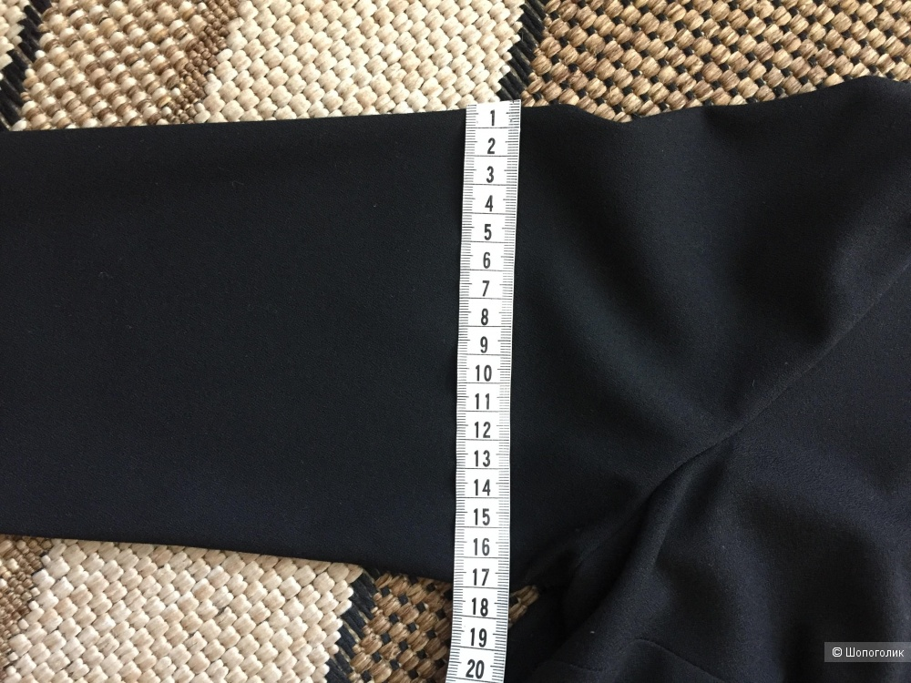 Платье Bessini 48 размер