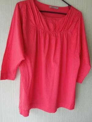 Блузка Cos размер М