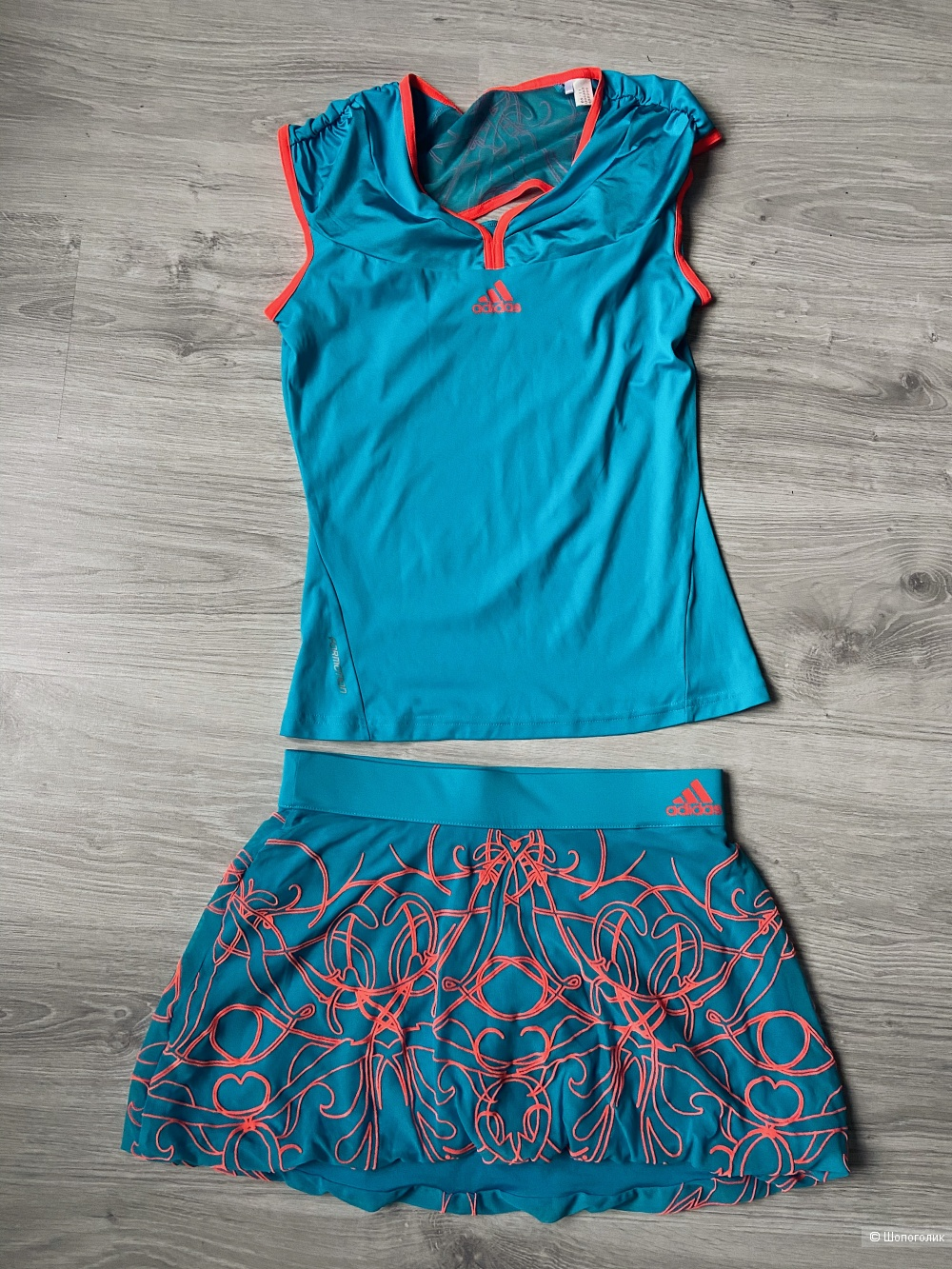Спортивный костюм Adidas s-xs
