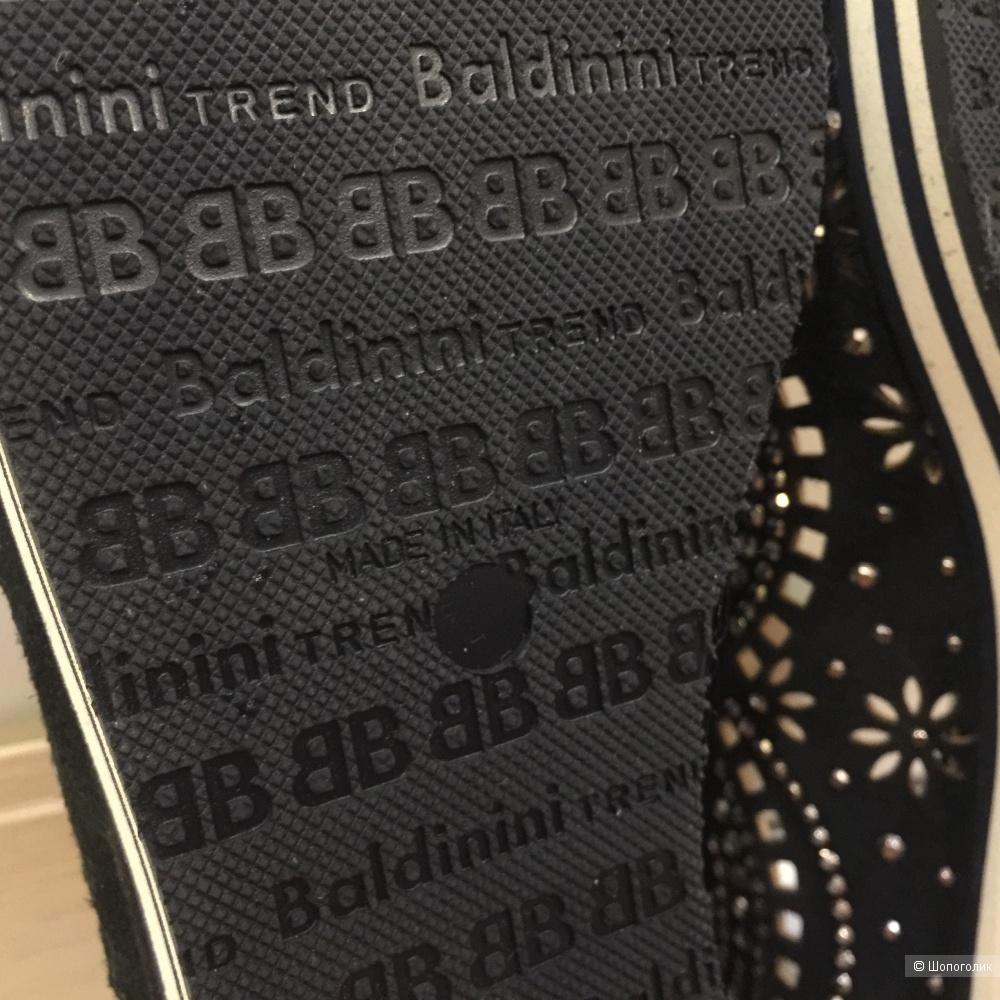 Туфли Baldinini Trend, р.36