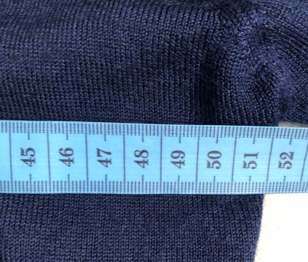 Кардиган GUCCI размер M ( на 46-48 )